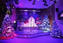 Концерт «Полчаса хорошего настроения» 30/11/2020