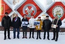 День снятия блокады города Ленинграда 27/01/2021