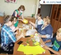 «Венец всех ценностей - семья» - праздничная программа 08/07/2021
