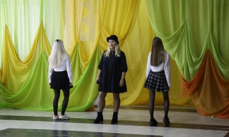 11/09/2021 «Культурная суббота»